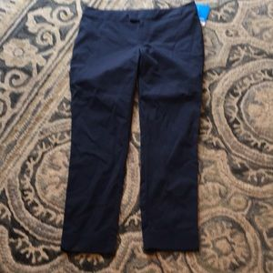 Pants - Brand new COLUMBIA armadale ankle pant